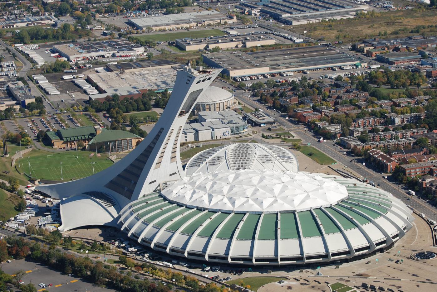 Кинг Финал Арена